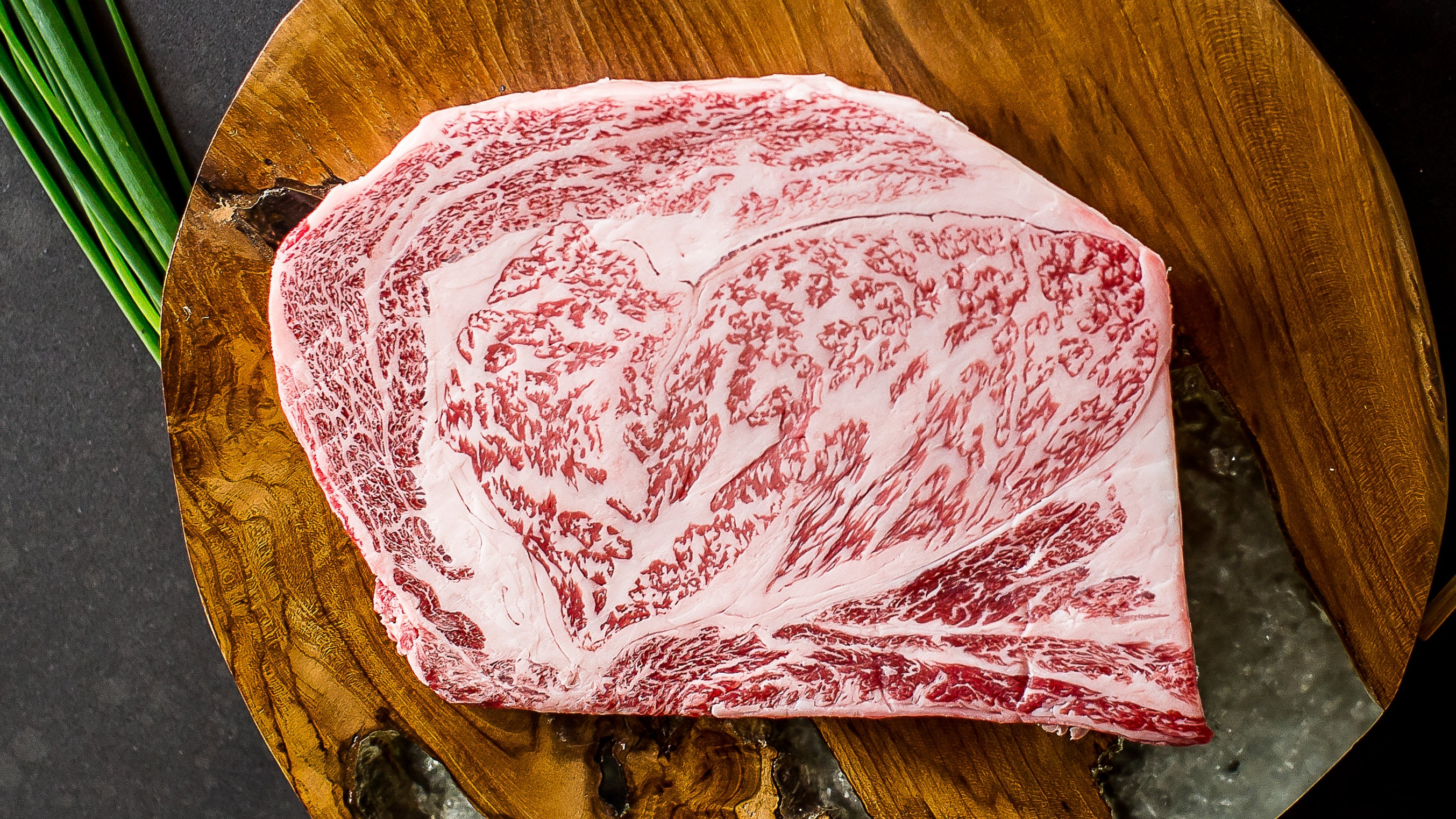 A5 Wagyu on Crowd Cow